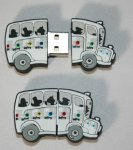 USB-Stick-Sonderform-bus.jpg