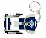 USB-Stick-Sonderform-rucksack.jpg